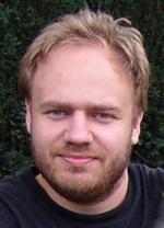 Kris Luyten